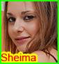 Sheima