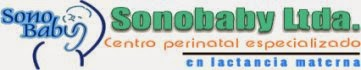 Sonobaby Ltda