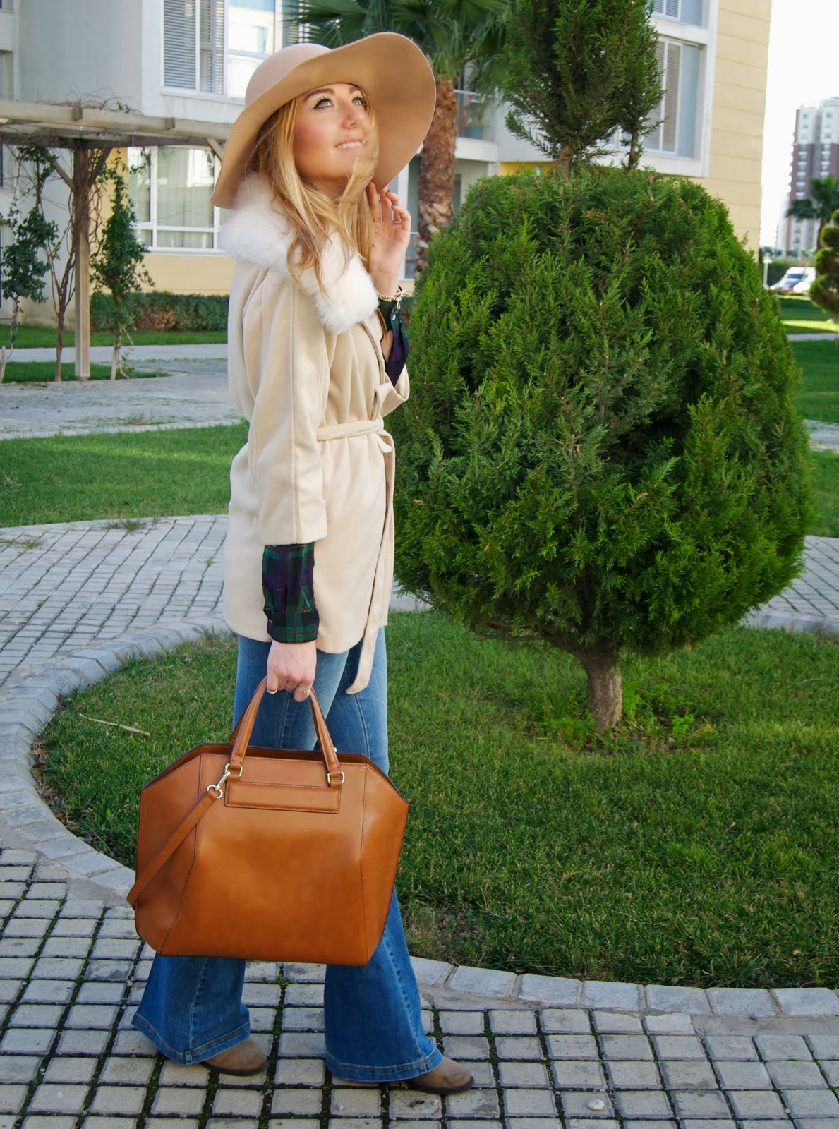 20 Mart Style Kadın Çekiliş Sonucu