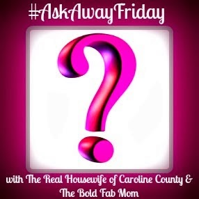 http://rhocc.blogspot.com/search/label/%23askawayfriday