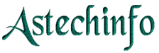 Astechinfo
