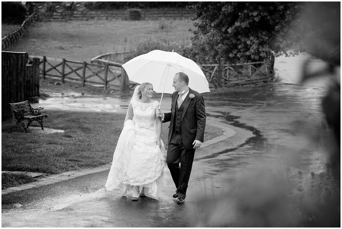 Karen McGowran Karen McGowran Photography Wedding Photography South Causey Inn
