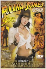 Ver Fulana Jones, en busca de una corrida (2007) Gratis Online