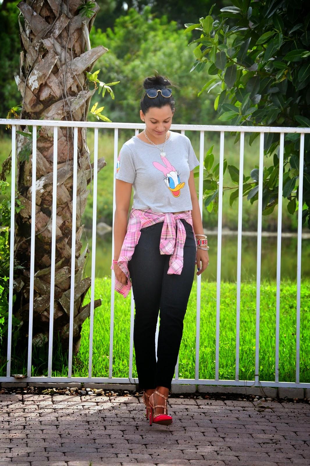 fashion shoes cute clothes cheap clothes www.sandysandhu.co