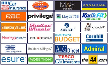 Unison Car Insurance Uk