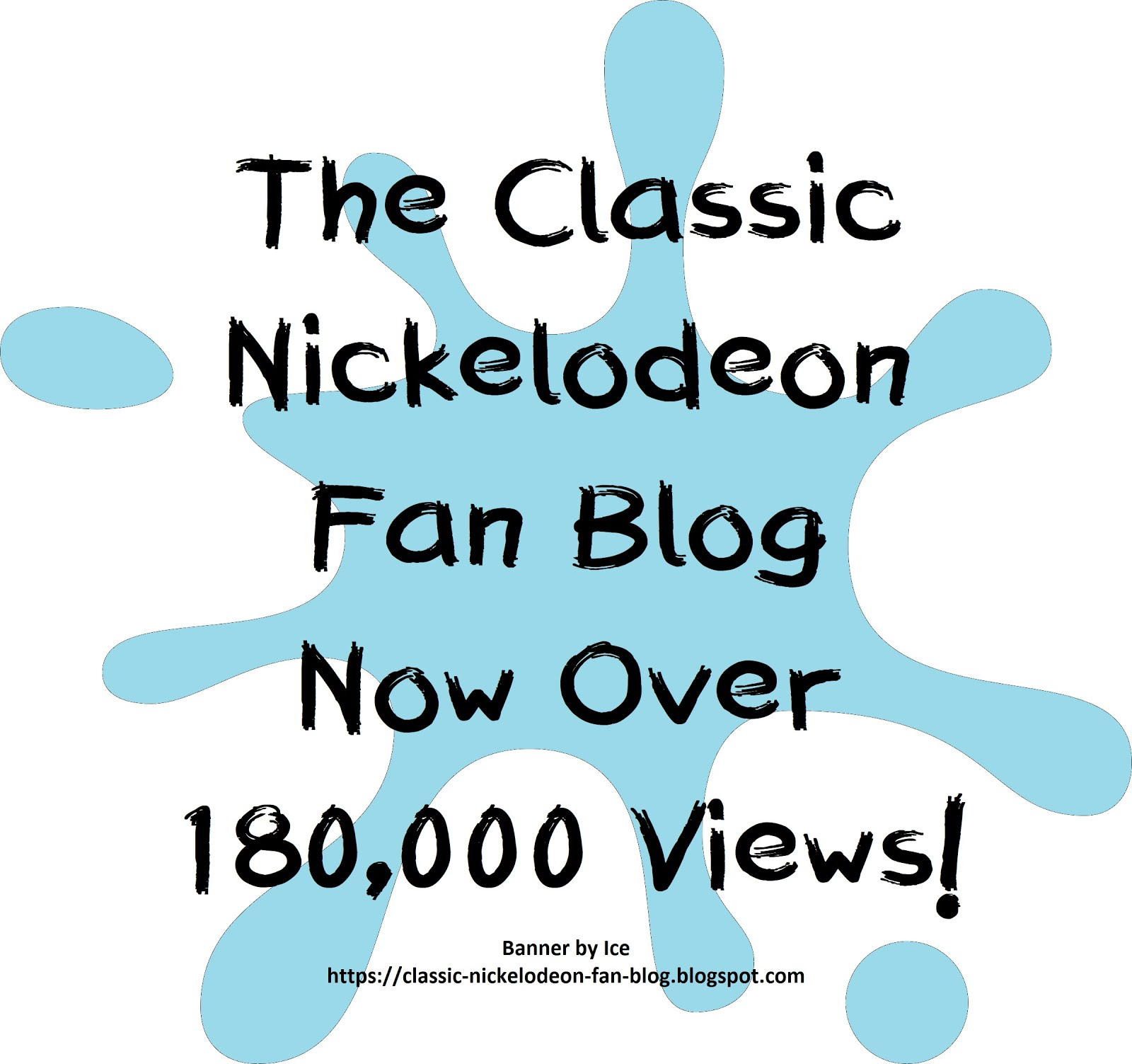 Over 180,000 Views