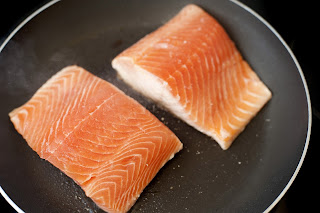 http://www.clarastevent.com/2015/11/fish-shopping-guide-which-one-has.html