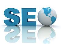 Full Webhosting Bagus dan Murah