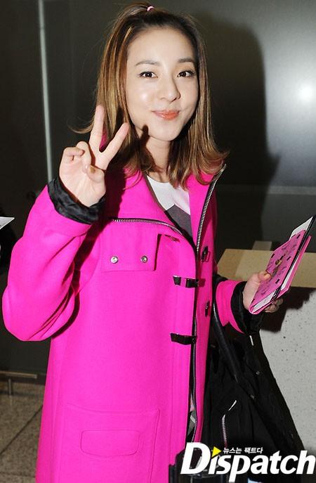cl and gd dating 2012 7 april 2018 soo-hyuk lee news, gossip, photos of soo-hyuk lee, biography, soo-hyuk lee girlfriend list 2016 relationship history soo-hyuk lee relationship list.
