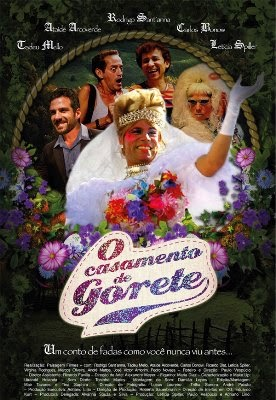 Download O Casamento de Gorete (Nacional)
