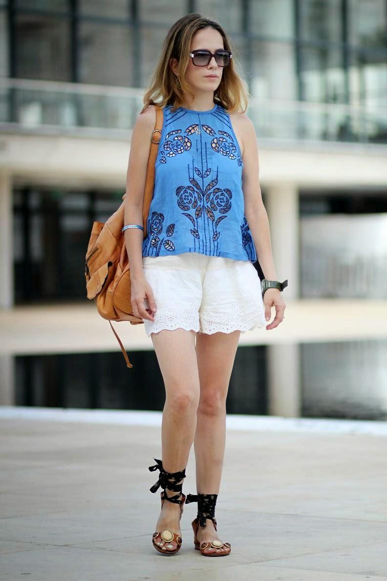 scallopeshorts,racershirt, solidarity, humanshelter, kids, Tel-aviv, fashionable, fashionblog, בלוגאופנה, אופנה