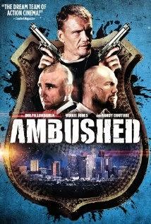 Ambushed/Rush