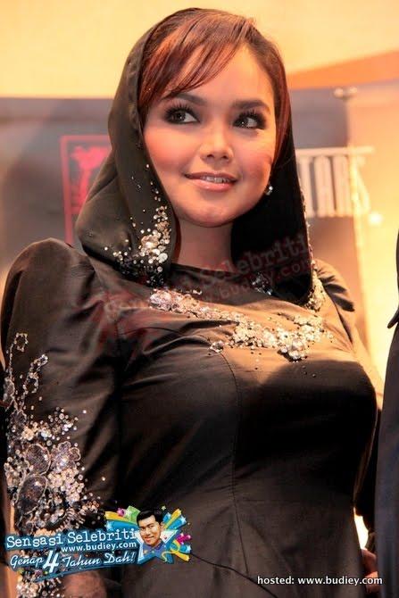 Malay raya di rumah bf - 3 part 10