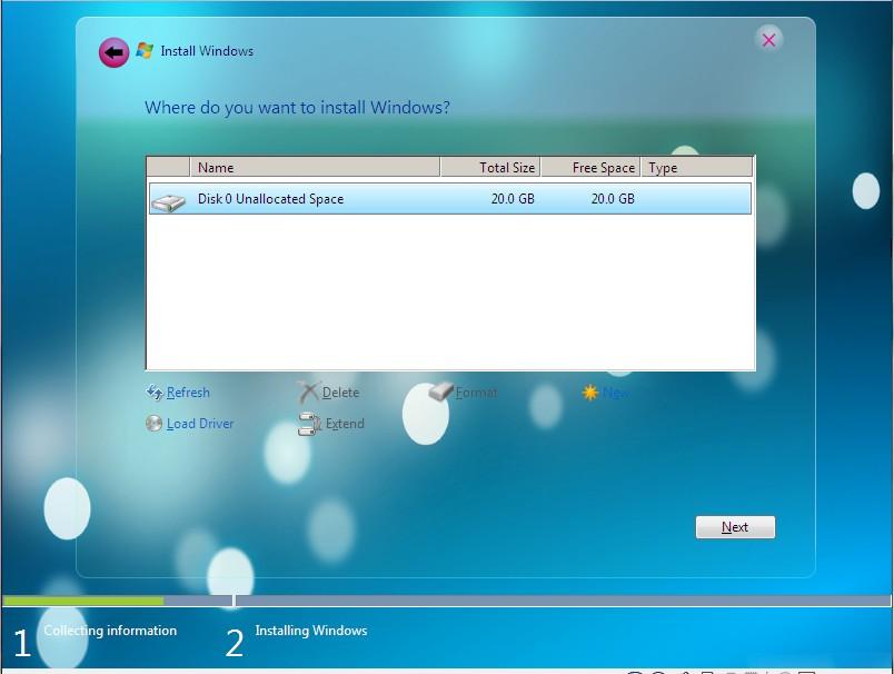 computer games application movies free download windows 7 sp1 super lite x86 v2 0 enero 2014. Black Bedroom Furniture Sets. Home Design Ideas