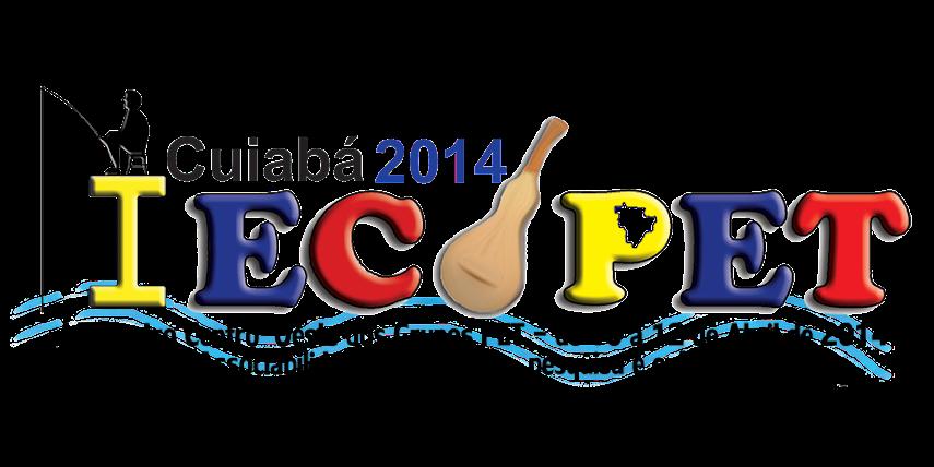ECOPET 2014