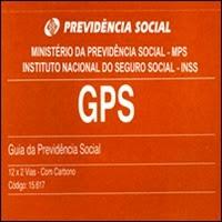Contribuições INSS 2015, Novo salário-mínimo, Previdência Social