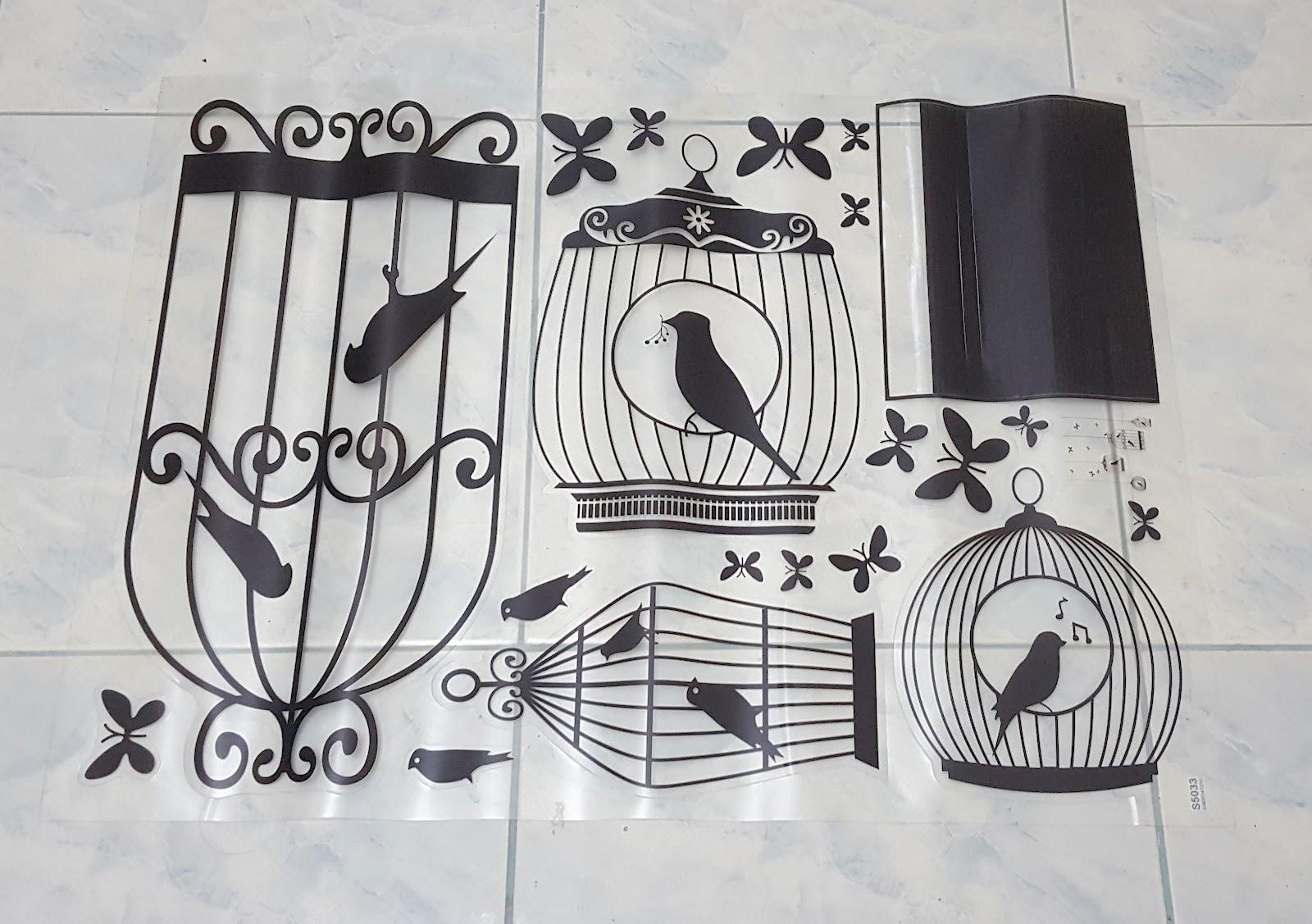 Wall Decals Divisoria Custom Vinyl Decals - Wall decals divisoria