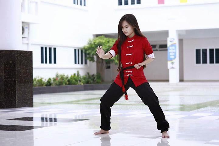 My Huyen Nguyen