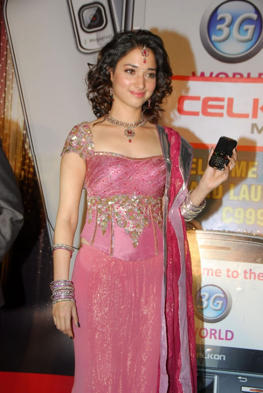 Actress Tamanna New Special Cute Photo Gallery Photoshoot images