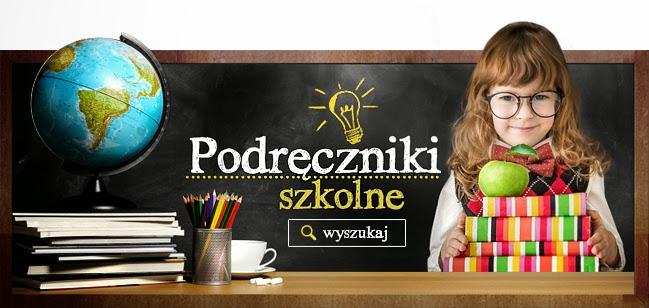 http://www.inbook.pl/search/extended/schoolbooks?lkst=21745