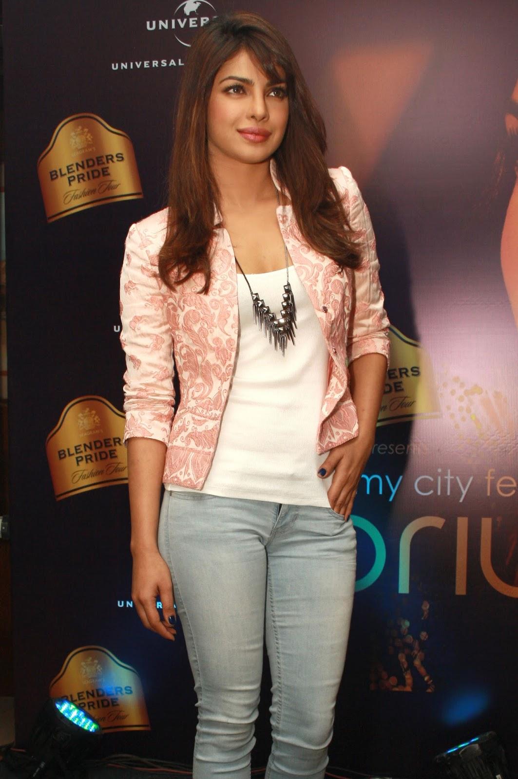 Are Priyanka chopra real nude useful