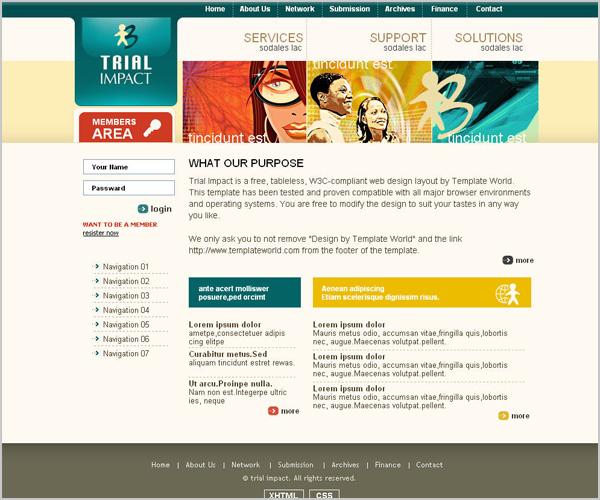 http://4.bp.blogspot.com/-T4qLxmYIehU/UJ10fvwtz1I/AAAAAAAAK-s/fZKRc4r-IOQ/s1600/Trial+Impact.jpg