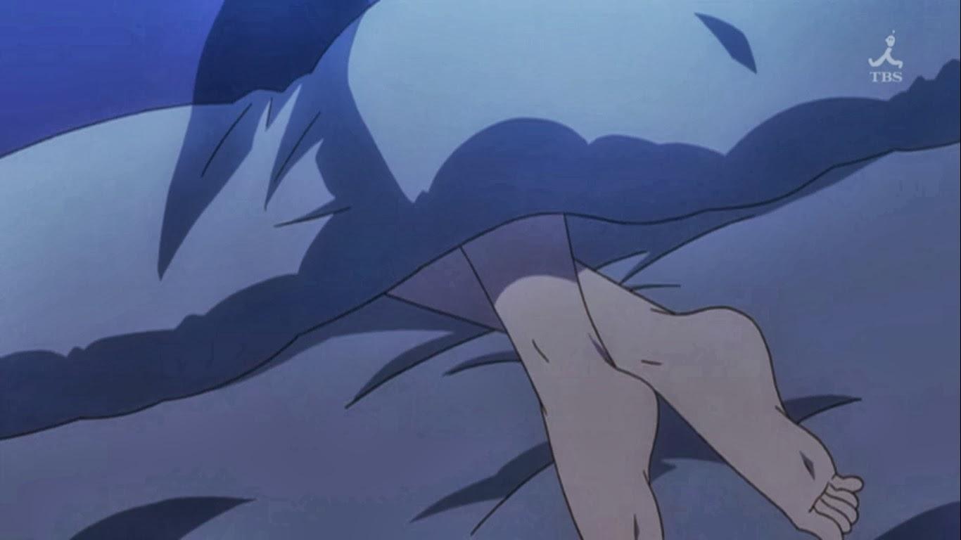 Порно с сакурой