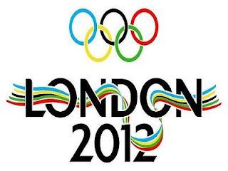olimpiadi social network