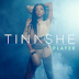 Video: Tinashe Feat. Chris Brown - 'The Player'