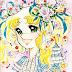 <h1>Candy Candy Ilustraciones de Yumiko Igarashi parte 3</h1>