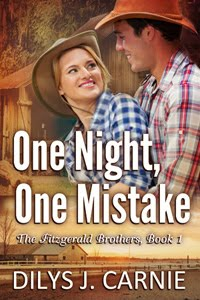 One Night, One Mistake