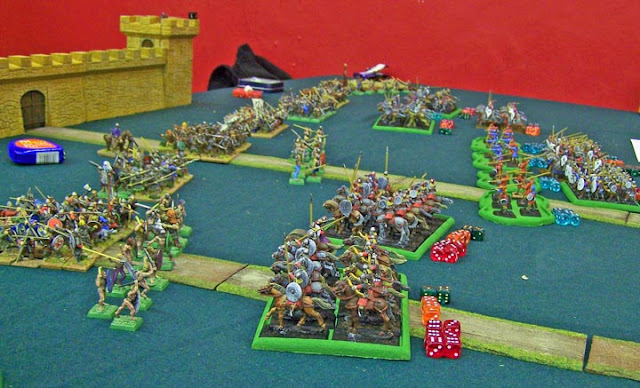 Warhammer Ancient Battles6