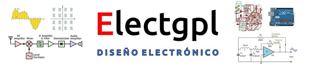 Electgpl