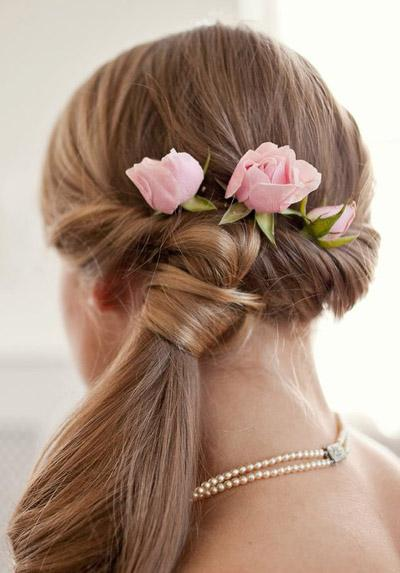 Latest Hairstyles Collection 2012 For Girls Hairstyle Fashion Style Home Design