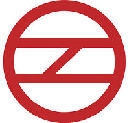 DMRC Delhi Metro Rail Corporation Ltd. Recruitment Notice for Various Post March-2014