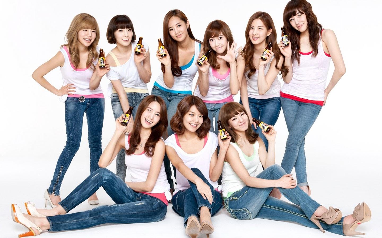girls generation hd - photo #16