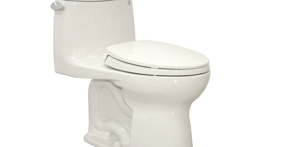 Toto Slow Close Toilet Seat