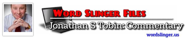 http://www.zoreks.com/jonathan-s-tobin.html