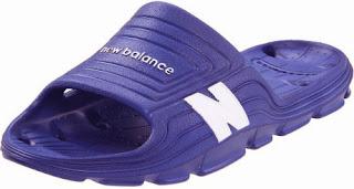 sandal new balance, sandal new balance men, sandal new balance pria, sandal new balance murah, sandal new balance baru, sandal new balance slop, sandal new balance santai, sandal new balance terbaru, sandal online new balance, toko sandal new balance, order sandal new balance, agen sandal new balance, tempat sandal new balance, cari sandal new balance, lokasi sandal new balance, mall sandal new balance, pasar sandal new balance, sandal new balance boy, sandal new balance cowok, outlet sandal new balance, gambar sandal new balance, harga sandal new balance, jual sandal new balance, beli sandal new balance, belanja sandal new balance, toko sandal new balance online murah