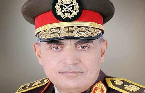 شروط ومواعيد قبول دفعة جديدة بالمدارس الثانوية العسكرية للتمريض 2014