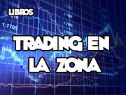 libros-forex-trading-zona