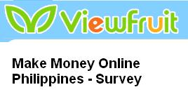 PH Viewfruit Make Money Online
