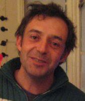 Andreu Bartuí