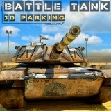 Battle Tank 3D Parking | Juegos15.com
