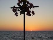 Easter Sunrise Service, St. Petersburg FL