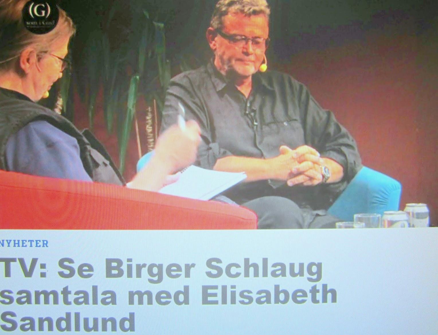 http://www.dagen.se/nyheter/tv-se-birger-schlaug-samtala-med-daniel-grahn-och-elisabeth-sandlund/