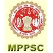 MPPSC Pre Exam Answer Key 2014