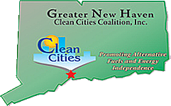 Greater New Haven Clean Cities Coalition., Inc.
