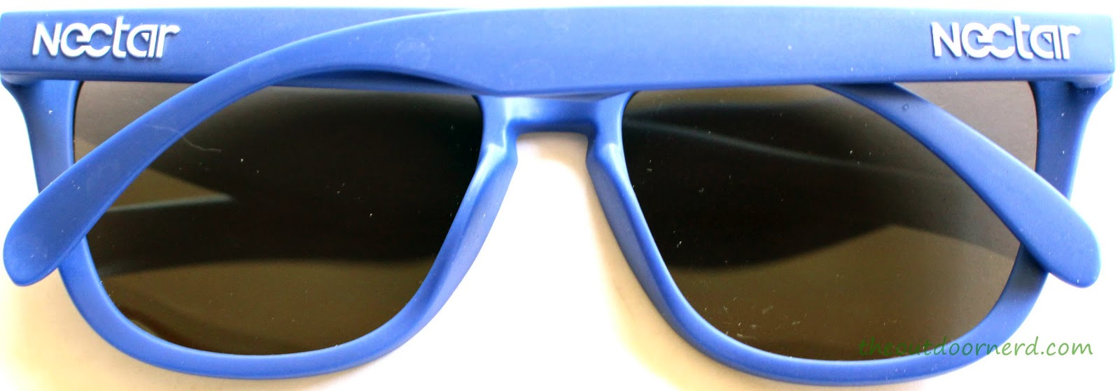 Lightweight Sunglasses for Emergency Apparel Kit