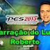 Narração de Luiz Roberto PES 2013 PC
